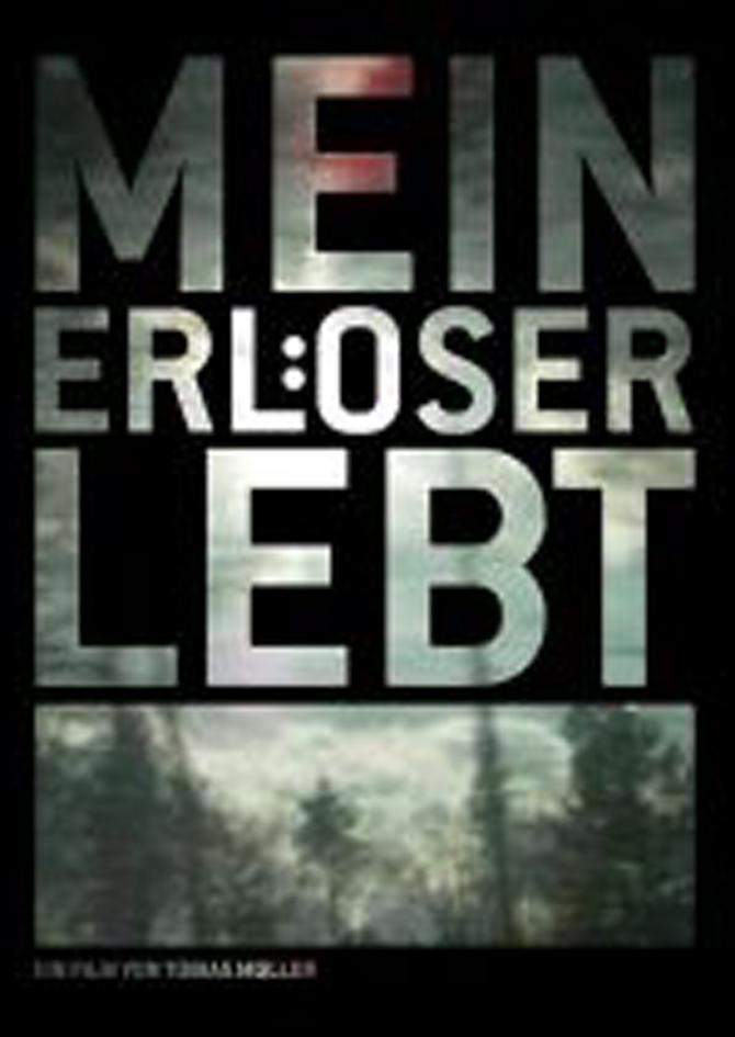 mein_Erloeser lebt_Filmplakat