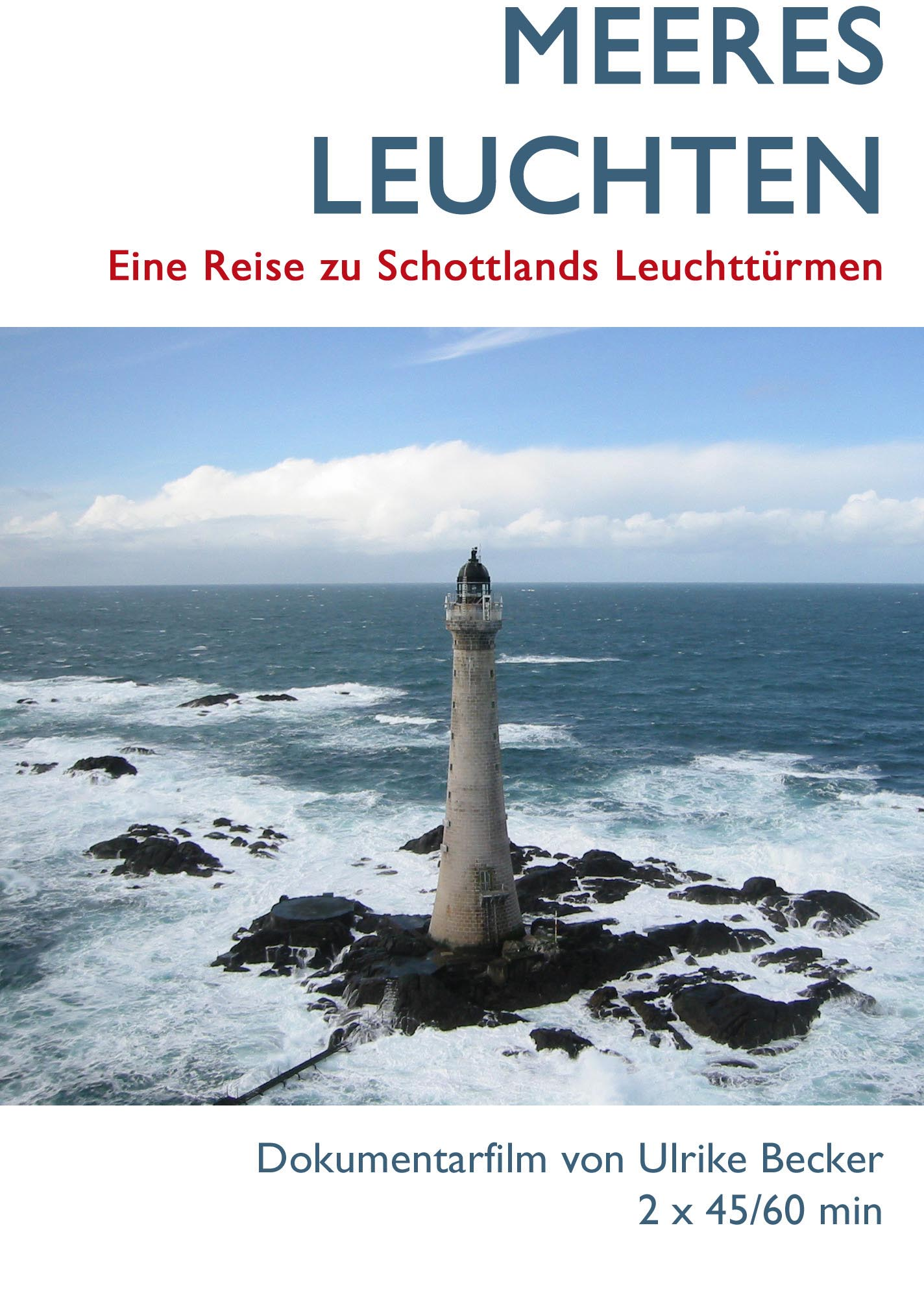 MeeresLeuchten_DVD COVER