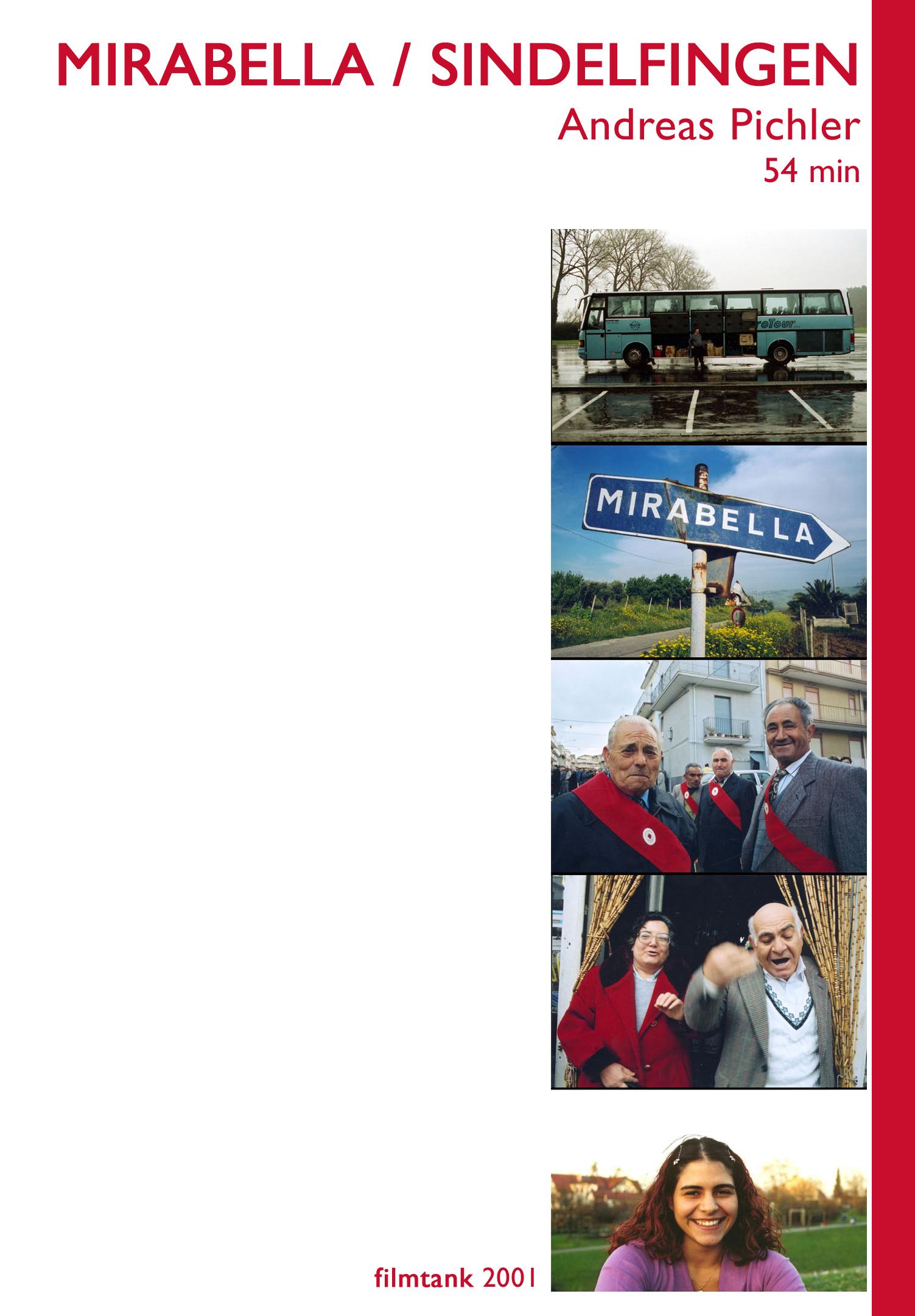 Mirabella Sindelfingen_dvd