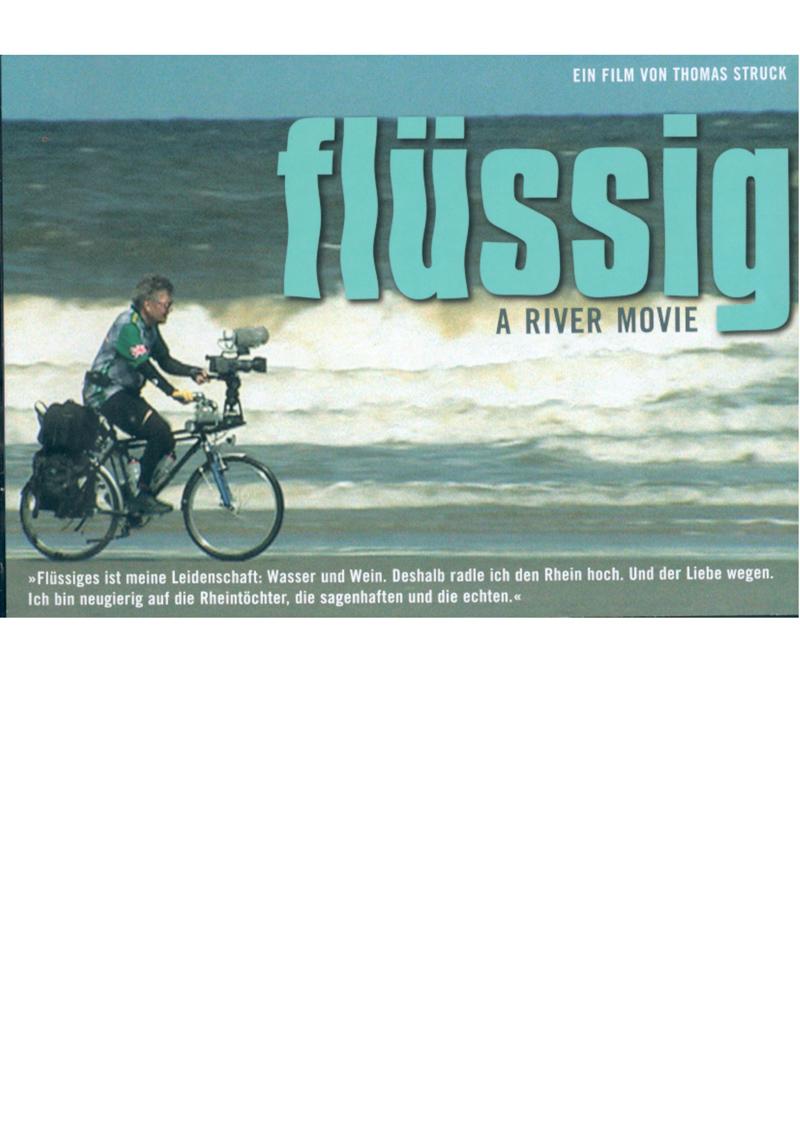 Flüssig_DVD Cover