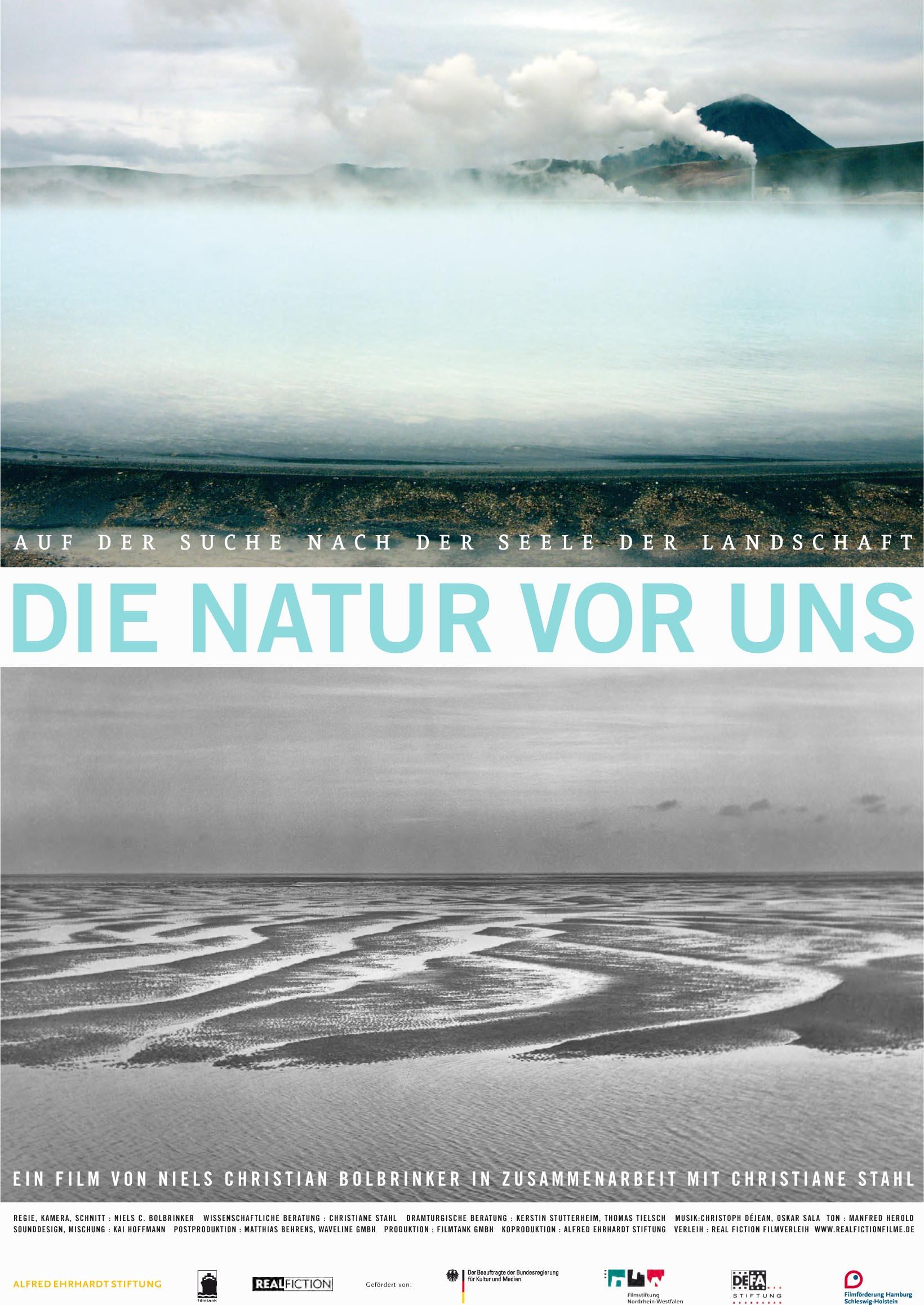 Natur Plakat-1